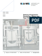 Catalogue Delivery Programme Penstocks Valves and Pipe Fittings Gla Wel.de