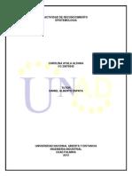 Actividad de Reconocimiento Epistemologia 100101_881