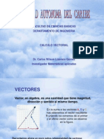 Calculo vectorial.ppt