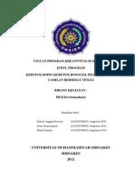 USULAN PROGRAM KREATIVITAS MAHASISWA edit new.docx
