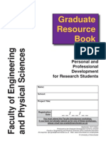 handbook for student faculty of engineering
