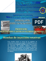 fbombadeinyecctores-091130092957-phpapp01