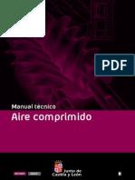 Manual Aire Comprimido Interactivo