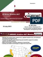 AMRDEC Aviation Pres - Copy.aspx