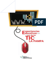 Experiencias_Educativas