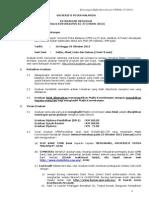 Notis Konvo_37 - BM (2013).pdf
