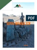 09.- Sierra Miranda S.C. M.