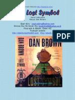 DanBrown-TheLostSymbol