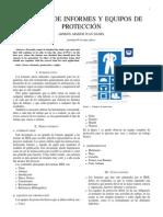 informe_1_formato_y_reglas