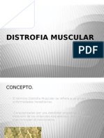 distrofia muscular.pptx