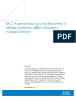 Avamar vCloud Director Backup and Recovery.pdf
