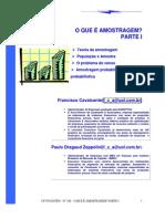 amostragem prob e nao prob.pdf