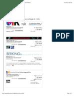 Digitaldruck Düsseldorf