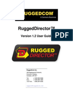RuggedDirector User Guide