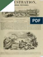 L'Illustration, No. 0055, 16 Mars 1844