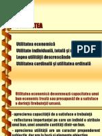 Curs 04 Microeconomie