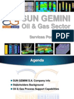 S&G Oil&Gas DMEnglish