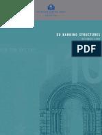 eubankingstructures2008en