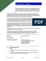Estimator.pdf
