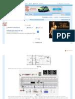 www_monografias_com-trabajos55-circuitos-logicos-combinacionales-circuitos-logic.pdf