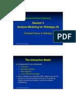 sit725_4_AnalysisModel_2.pdf