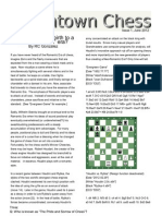 DT Chess June 2012.pdf