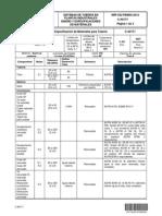 NRF-032-PEMEX-2012 C-A01T1