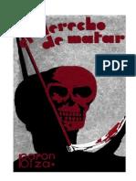 149561887-1933-El-Derecho-de-Matar.pdf
