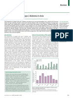 Epidemic Obesity and Type 2 Diabetes in Asia.pdf