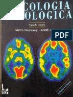 PSICOBIOLOGÍA 02 - Respuestas corporales en la emoción