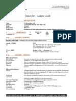 Adipic Acid Tech Gr.pdf