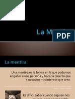 Lie_ Informatica 2