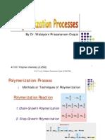 6 Polymzn process (251050).pdf