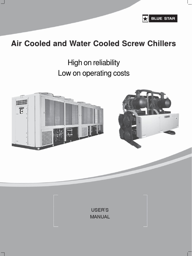Chiller wiring diagram pdf chiller johnson control wiring diagram cooled screw chiller r22 dx manual 1524416597v1 blue star chiller air water cooled screw chiller r22 dx manual chiller wiring diagram pdf chiller cheapraybanclubmaster Images
