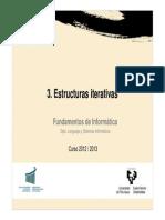 FdIvb-03-Iterativos
