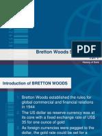 Bretten wood