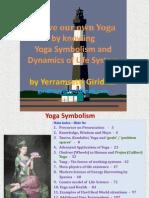 Yoga Symbolism