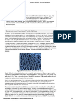 Rail Steels_ Part Two __ KEY to METALS Article