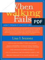 When.walking.fails.ebook DDU