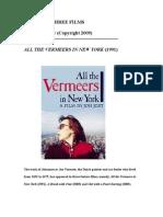 Vermeer Three Films.wps