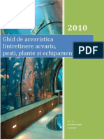 Ghid de acvaristica.pdf