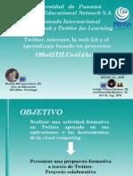 Actividad Formativa en Twitter_TflUnid4Act3_Livian y Jahidy