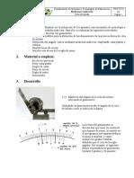 01b__Guia_de_ayuda_-_Metrología_indirecta__FUSITEFA
