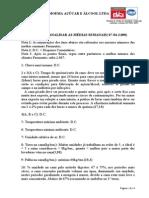 Forma de Analisar Médias Semanais Fermentec (2)