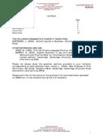 LENGUA INGLESA I GRAMMAR FILE.pdf