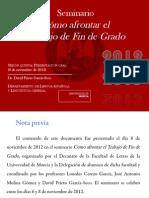 TFG Grado en Lengua y Literatura Españolas - Expresión oral - D. Prieto García-Seco.pdf