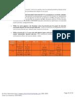Eliminacion Grasa.pdf