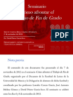 TFG Grado en Lengua y Literatura Españolas - Bibliografía - Formato - D. Prieto García-Seco.pdf