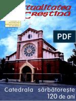 Actualitatea crestina - 2004.02