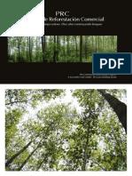 Libro PRC Programa de Reforestacion Comercial Colombia